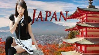 Video Japan. Interesting facts about Japan. MP3, 3GP, MP4, WEBM, AVI, FLV Agustus 2019