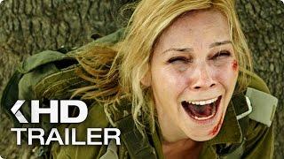 ABCS OF DEATH 2 Trailer German Deutsch (2014)