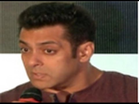 It s Salman Khan vs Photographers now 22 July 2014 04 PM