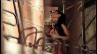 Nonton Trailer   Baaria Film Subtitle Indonesia Streaming Movie Download