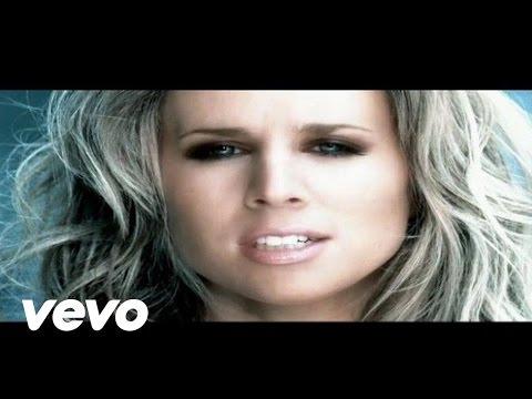 Tekst piosenki Lucie Silvas - Don't Look Back po polsku