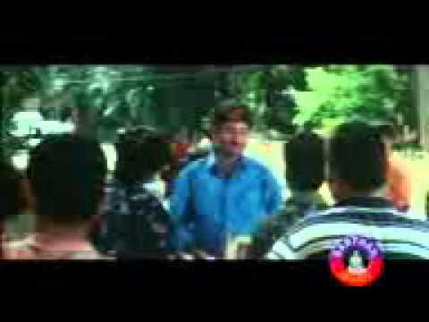 Video odia movie priyatama part-1_uploaded by RaNjaN download in MP3, 3GP, MP4, WEBM, AVI, FLV January 2017