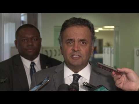 PSDB prorroga por um ano mandatos de dirigentes nacionais e estaduais