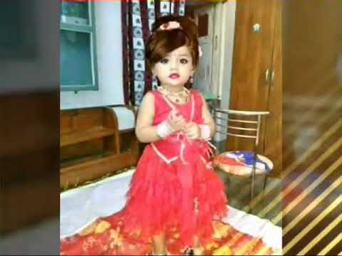Video lovely   ( पापा बेटी की बातचीत ) download in MP3, 3GP, MP4, WEBM, AVI, FLV January 2017