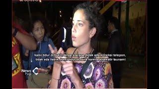 Video Beginilah Kesaksian Turis Asing Saat Terjadi Gempa 7,0 SR di Gili Trawangan - iNews Pagi 07/08 MP3, 3GP, MP4, WEBM, AVI, FLV Agustus 2018