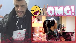 J Fla - Bright As The Sun ( Asian Games 2018 Official Song )   REACTION   جزائري