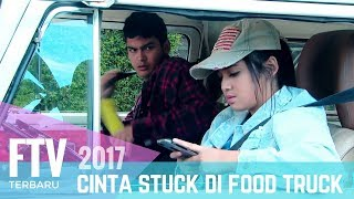 Video FTV Syifa Hadju & Ridwan Ghany | Cinta Stuck Di Food Truck MP3, 3GP, MP4, WEBM, AVI, FLV Juli 2018