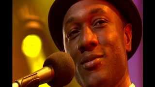 Aloe Blacc - Wake Me Up (Legendas Pt/Eng)