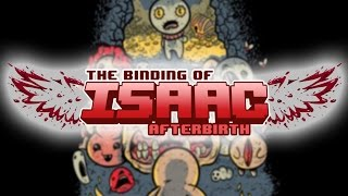 Nonton The Binding Of Isaac  Afterbirth                                               30 10 2015 Film Subtitle Indonesia Streaming Movie Download