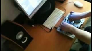 Electro house RMX  DJ ToON [ leia a descrição ]