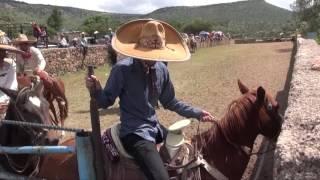 Coleaderos La Lagunita