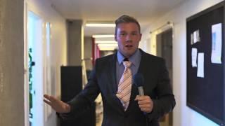 Oktober 2012- SOHO News- SOHO´s beboere onanerer.- Breaking news- SOHO Grand Prix, Afsløring!- Vejret- Røvhul