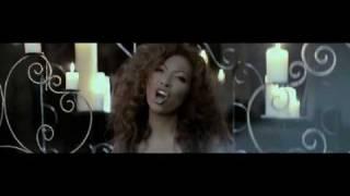 БандЭрос - Не Вспоминай (Клип 2010)