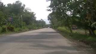 Compostela Philippines  city images : Downtown Mawab,Compostela Valley,Philippines.