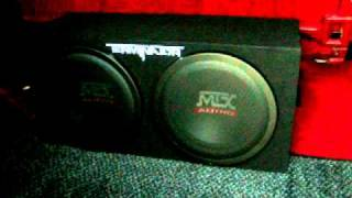 Video Chevy Astro Van with New System MP3, 3GP, MP4, WEBM, AVI, FLV Agustus 2018