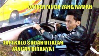 Video Driver Muda Yang Ramah ! Tapi Kalo Sudah Dijalan Jangan Ditanya ! MP3, 3GP, MP4, WEBM, AVI, FLV Januari 2019