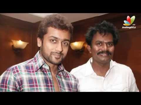 Haris next with Surya planned in 50 crores | Next Movie Singam 3 | Hot Tamil Cinema News