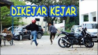 Video KREAKKK !! Udah Mukul Terus Lari .... Aduhh duhh duhh MP3, 3GP, MP4, WEBM, AVI, FLV April 2019