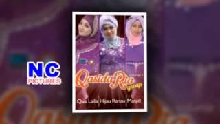 Qasida Ria New in 2014