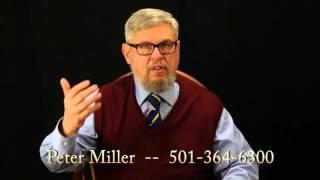 An explanation of insurance bad faith