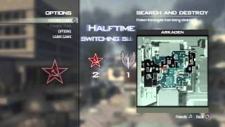 Mw3 gb team eu ladder win 3v3 :) listen in quite funny give us a like and a comment and subscribe if you want more of these :) Our...