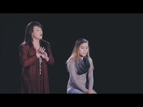 Música Católica - Marita - Si me Falta el Amor - 4K UHD Videoclip Oficial