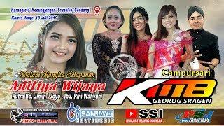 Video Live KMB MUSIC //SANJAYA MULTIMEDIA //ARS SOUND JILID 2 //Karangrejo Srimulyo Gondang 18 Juli 2019 MP3, 3GP, MP4, WEBM, AVI, FLV Juli 2019
