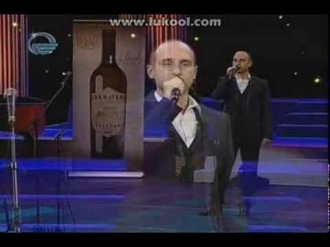 Video giorgi bolashvili - parizis gvtismshoblis tadzari (iumorina 2013) download in MP3, 3GP, MP4, WEBM, AVI, FLV January 2017