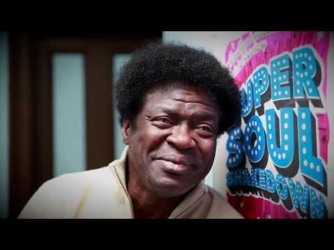 Artist Spotlight: Charles Bradley Part 2