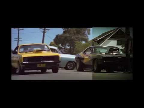 Video Running On Empty / Street Race Scene (1982) in After Effects CS 5.5 download in MP3, 3GP, MP4, WEBM, AVI, FLV January 2017