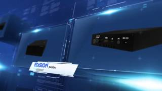 Proton Trailer