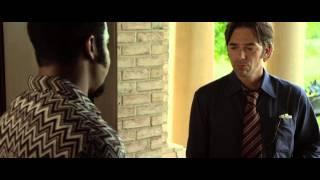 Nonton Freaky Deaky   Trailer Film Subtitle Indonesia Streaming Movie Download