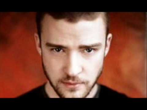 Justin Timberlake - Take You Down lyrics