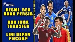 Video BERITA PERSIB HARI INI (10/09/2019) MP3, 3GP, MP4, WEBM, AVI, FLV September 2019