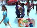 Full Summer Entertainment in Water Park at Patna