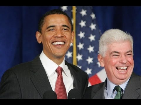 sopa chris dodd - From the Majority Report, live M-F 11:30am EST and via daily podcast at http://Majority.FM: Chris Dodd went on Fox News over the weekend and gave Obama and o...