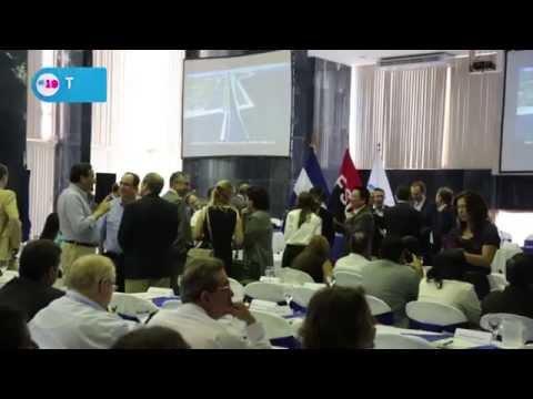 Asociación Amigos de Cuba -