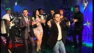 Hule & Kemal Malovcic - Daleko Je Sandzak Moj (OTV Valentino 2011) (Live)