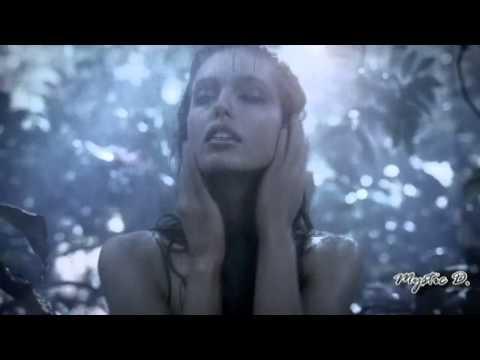Sophie Zelmani: I'm The Rain (Erscheinungsdatum: 19. Febr ...
