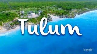 Download Lagu Tulum, que hacer en la playa Mp3