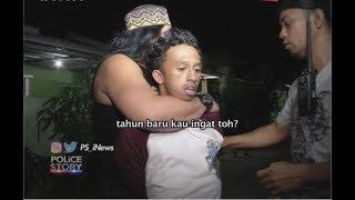Video Detik-detik Penyergapan Pelaku Pembunuhan di Sulawesi Selatan Part 01 - Police Story 09/07 MP3, 3GP, MP4, WEBM, AVI, FLV Oktober 2018