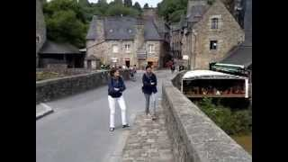 Dinan France  City new picture : Dinan France