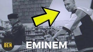 Video 10 Celebridades Antes De Ser Millonarios (Jennifer Lopez, Johnny Depp, Eminem, Nicki Minaj y Otros) MP3, 3GP, MP4, WEBM, AVI, FLV Juni 2019