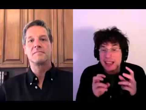 James Altucher and John Assaraf- Choose Yourself!