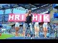 vivo IPL Opening Ceremony 2018 (Hrithik Roshan Dance)
