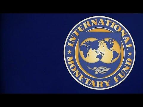 Ακτή Ελεφαντοστού: ισχυρή ανάπτυξη παρά το τρομοκρατικό χτύπημα – economy