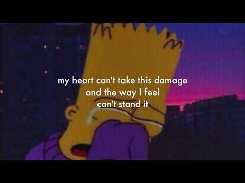 Changes Fall Apart Mashup ( I Fall Apart & Changes ) Xxxtentacion X Post Malone