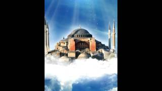 Hagia Sophia Live Wallpaper YouTube video