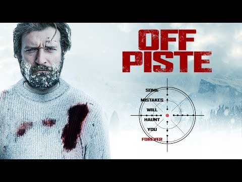 Off Piste Trailer