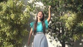 Talita Santos - Erga a Cabeça